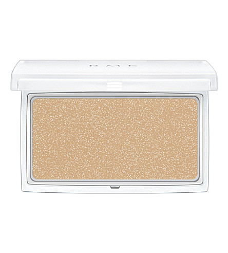 RMK Ingenious Powder Cheeks N (10