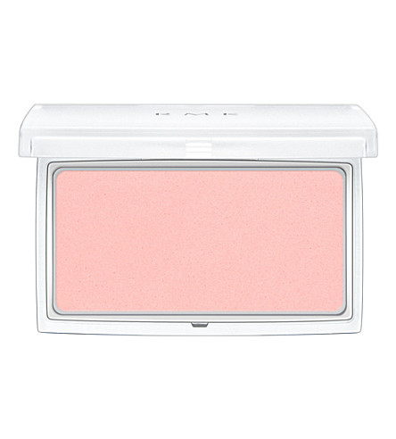 RMK Ingenious Powder Cheeks N (Ex-08