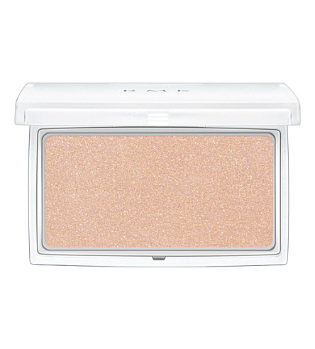 RMK Ingenious Powder Cheeks N (Ex-09