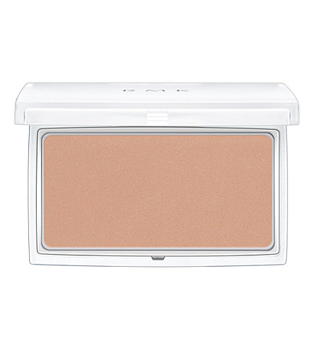 RMK Ingenious Powder Cheeks N (N11