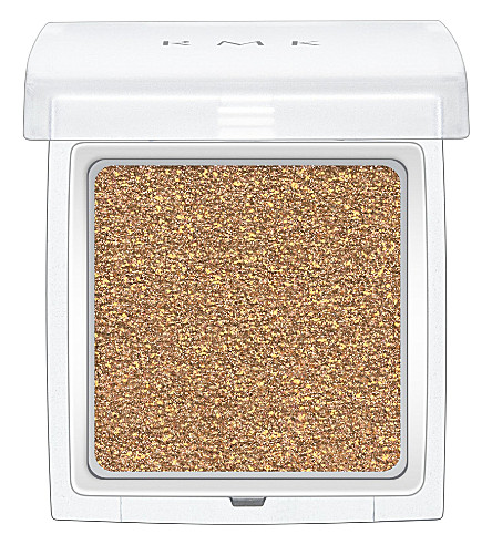 RMK Ingenious Powder Eyes N (13