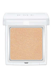 RMK Ingenious powder eyes N