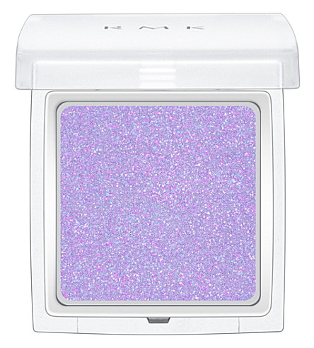 RMK Ingenious Powder Eyes N (N12