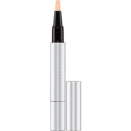 RMK Super Basic Liquid Concealer (Ex-02