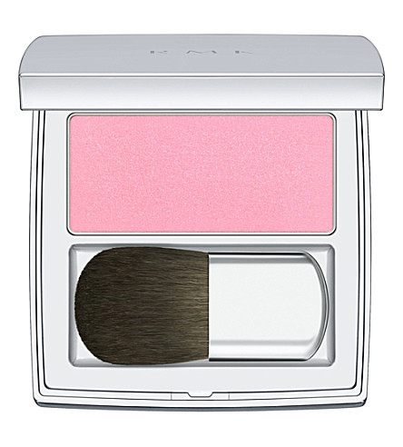 RMK Sheer powder cheeks (05