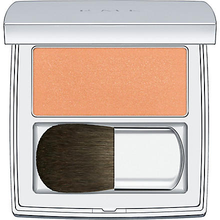 RMK Sheer powder cheeks (06