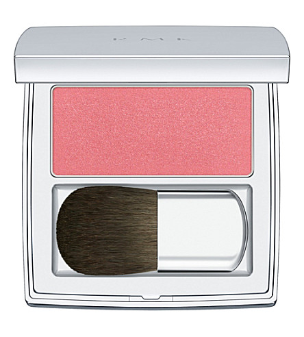 RMK Sheer powder cheeks (07