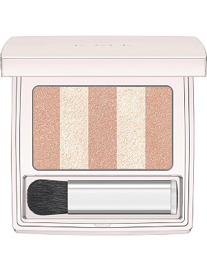 RMK Sweet sugar eyes