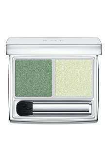 RMK Ingenious W Powder eyeshadow