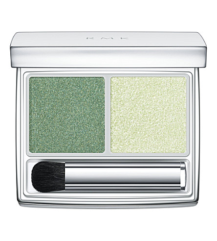 RMK Ingenious W Powder eyeshadow (01