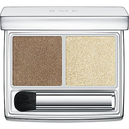 RMK Ingenious W Powder eyeshadow (02