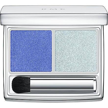 RMK Ingenious W Powder eyeshadow (03
