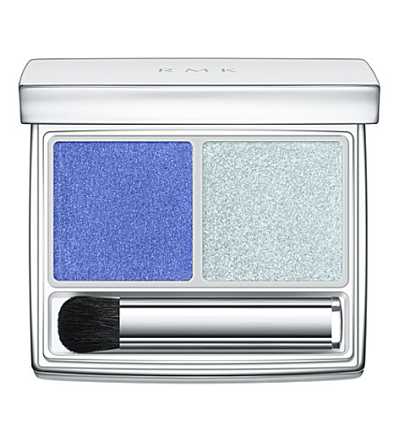 RMK Ingenious W Powder eyeshadow (03