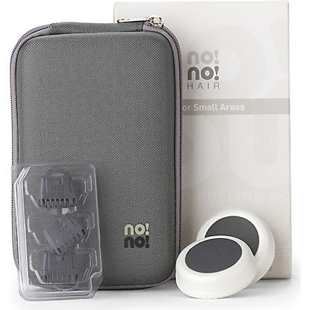 NO NO Small area kit