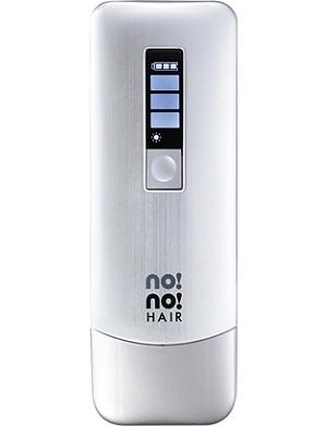 NO NO 8800 silver hair remover