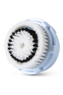 CLARISONIC Replacement brush head – sensitive