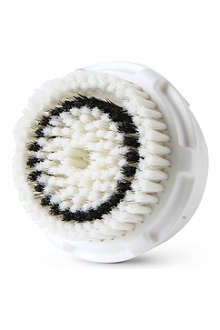 CLARISONIC Replacement brush head – delicate