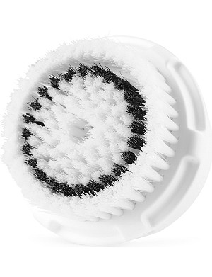 CLARISONIC Replacement brush head – normal