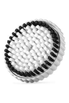 CLARISONIC Clarisonic replacement brush head – body