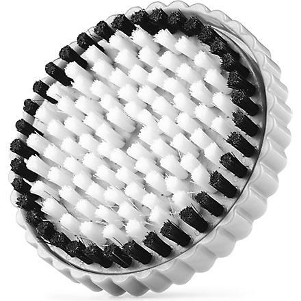 CLARISONIC Replacement brush head – body