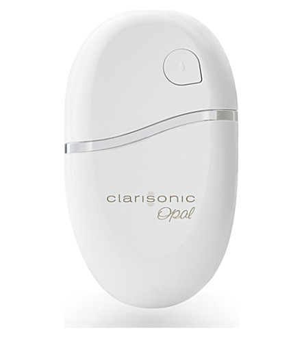 CLARISONIC Clarisonic Opal Sonic Infusion System for the eye area