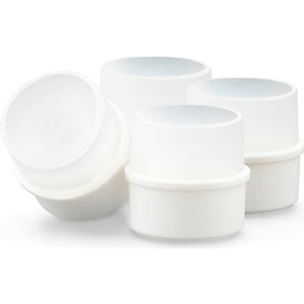 CLARISONIC Clarisonic Opal Sonic Infusion System replacement applicator tips