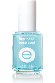 ESSIE First Base basecoat