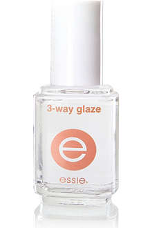 ESSIE 3way glaze