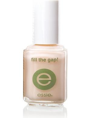 ESSIE Fill the gap!