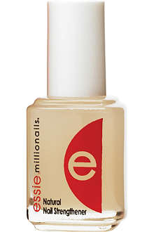 ESSIE Millionails ultimate nail strengthener phase i