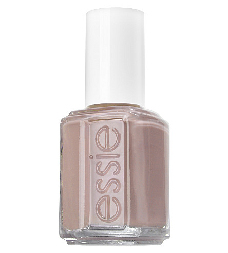 ESSIE Professional nail polish (Jazz
