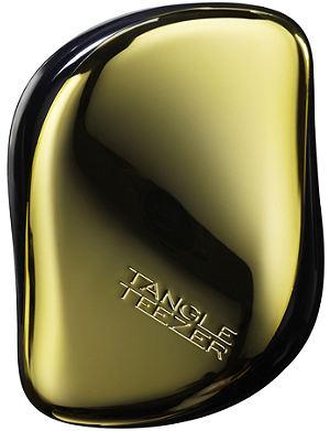 TANGLE TEEZER Compact Styler brush