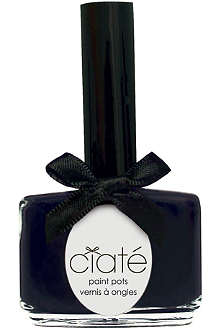 CIATE 3am Girl Paint Pot - creme