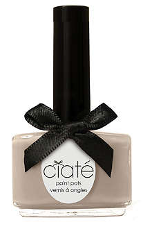 CIATE Cookies and Cream Paint Pot - creme