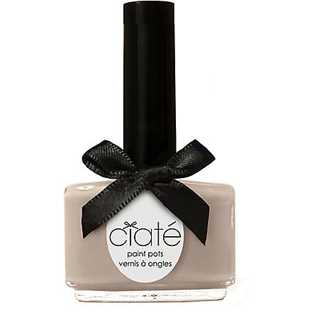 CIATE Cookies and Cream Paint Pot - creme (Cookies+cream