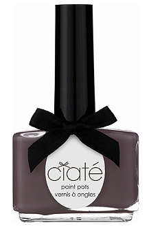 CIATE Fade to Greige Paint Pot - creme