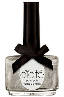 CIATE Fit for a Queen Paint Pot - shimmer