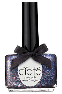CIATE Jewel Paint Pot - glitter