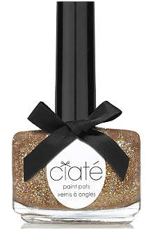 CIATE Party Shoes Paint Pot - glitter
