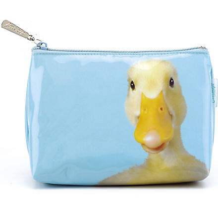 CATSEYE Duckling small bag