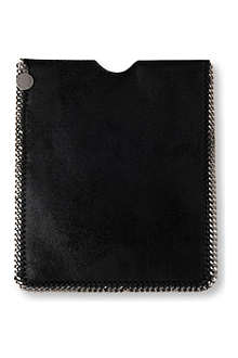 STELLA MCCARTNEY Falabella iPad case