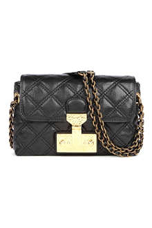 MARC JACOBS Baroque Single shoulder bag