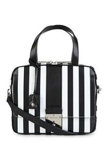 MARC JACOBS Prisoners cross-body bag