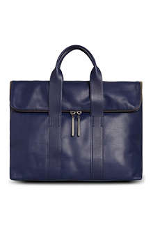 3.1 PHILLIP LIM 31 hour tote bag