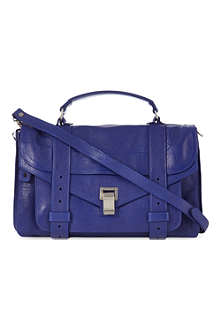 PROENZA SCHOULER PS1 medium satchel bag