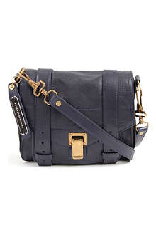 PROENZA SCHOULER PS1 across-body pouch bag