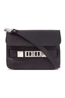 PROENZA SCHOULER PS11 mini shoulder bag