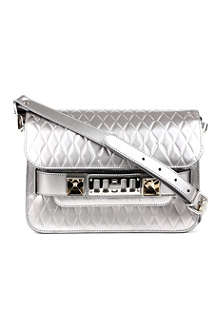 PROENZA SCHOULER PS11 quilted shoulder bag