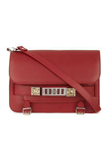 PROENZA SCHOULER PS11 Dome shoulder bag