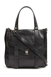 PROENZA SCHOULER PS1 small tote